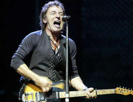 bruce-springsteen-electric-open.jpg