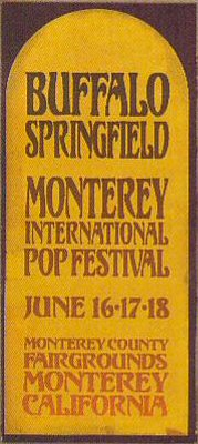 buffalo-springfield-poster.jpg