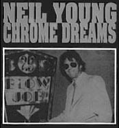 chrome-dreams-cover.jpg