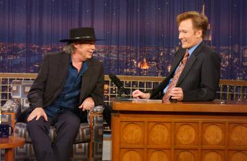 conan-obrien-2005-nov-3-neil-interview2.jpg