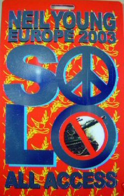 concert-pass-europe-2003-solo.jpg