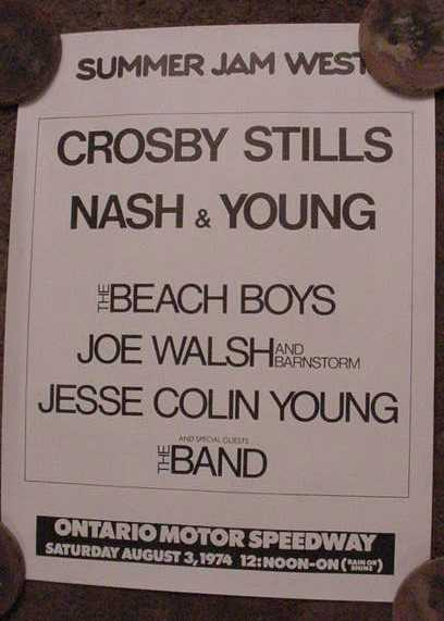 csny-1974-poster.jpg