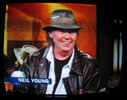 daily-show-neil-young-8.jpg