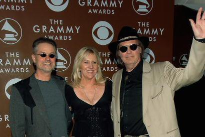 grammy-2006-demme-pegi-neil-young2-crop.jpg