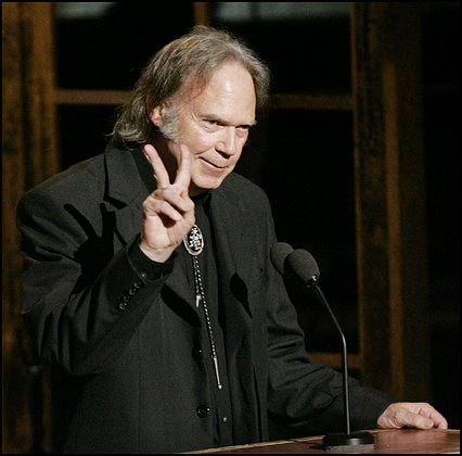 hall-of-fame-neil-young-peace2-julie-jacobson.jpg