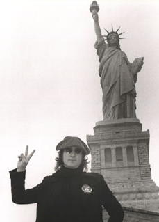 lennon_peace_liberty
