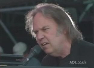 live8-neil-young-god.jpg