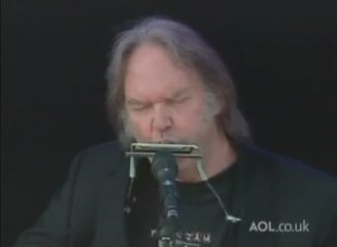 live8-neil-young-god4