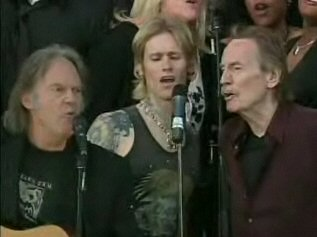 live8-neil-young-rockin-buckcherry-lightfoot.jpg