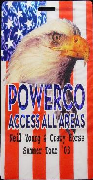powerco2003
