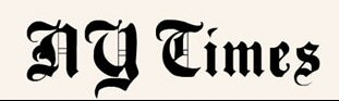 ny-times-logo.jpg