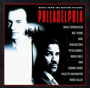 philadelphia-cover.jpg