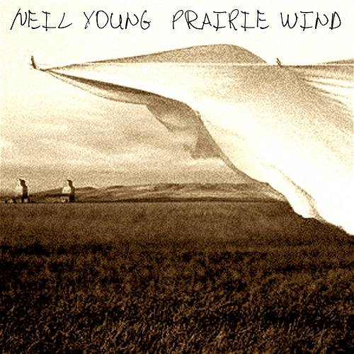 prairie-wind-cover.jpg