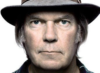 rolling-stone-mag-neil-young-cu2-january-2006.jpg