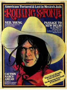 rolling_stone_mag_cover_193_ aug141975