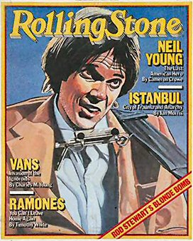 rollingstone-cover-284-february-8-1979-last-american-hero.jpg