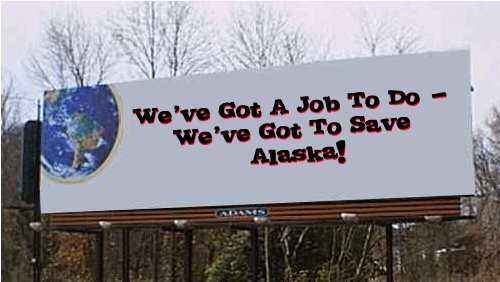 save-alaska-billboard