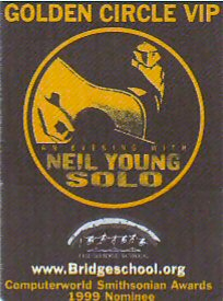 solo 1999