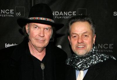 sundance-neil-young-demme-kramer-crop.jpg