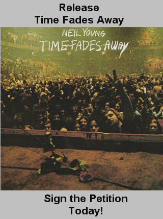 time-fades-away-banner2a