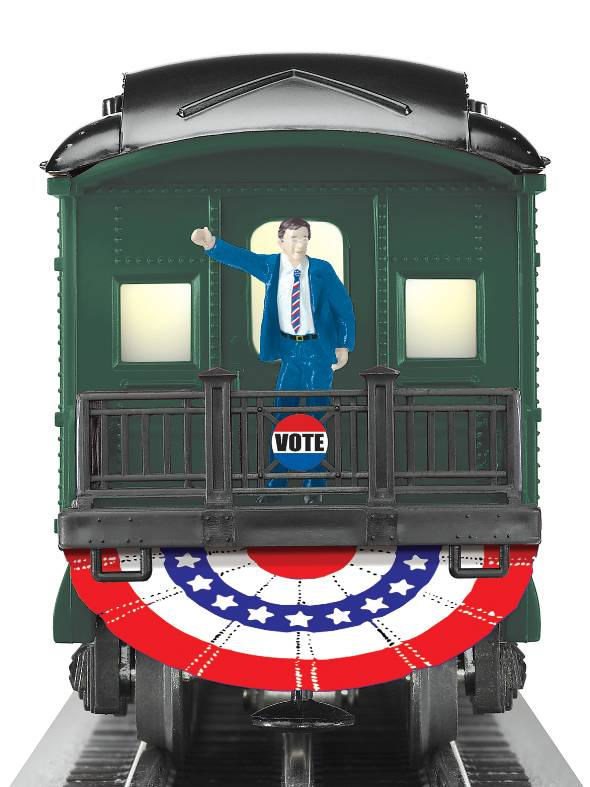 train-greendale-vote