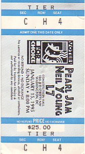 votersforchoice1995-ticket.jpg