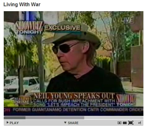 war-neil-interview.jpg