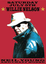 willie_picnic_poster_070503