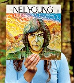 Melanie-Schiff-Neil-Young-Neil-Young-cover-crop.jpg