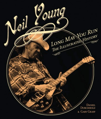 Neil Young cover image.jpg
