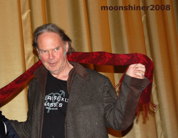 NeilYoung-Feb-8-2008-small.jpg