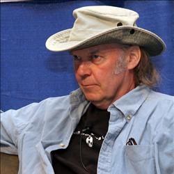 NeilYoung-sxsw.jpg