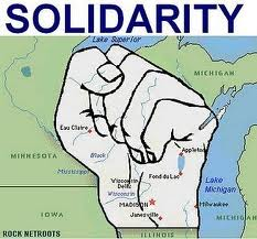 Wisconsin-solidarity.jpg