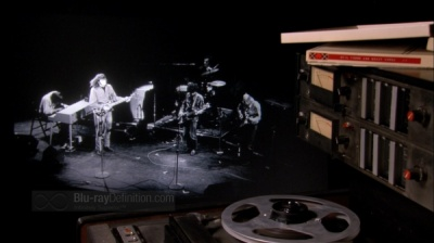 archives-box-neil-young-fillmore-reel.jpg