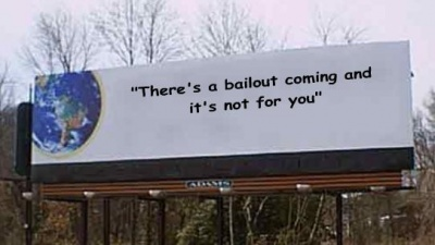 bailout-coming-sign.jpg
