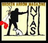 broken-arrow-mag-new-logo.gif