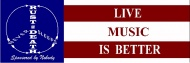 bumper-sticker-live-music-better-sm.jpg