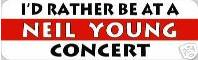 bumpersticker-neil-concert.jpg