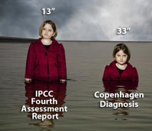 climate-ipcc.jpg