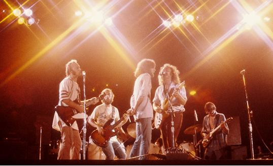 csny-1974-tampa.jpg