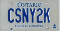 csny2k-plate.jpg