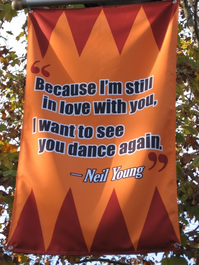 dance-quote.jpg