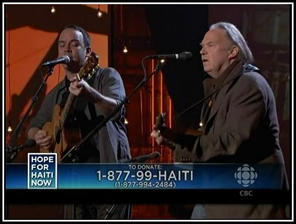 dave-matthews-neil-young-haiti.jpg