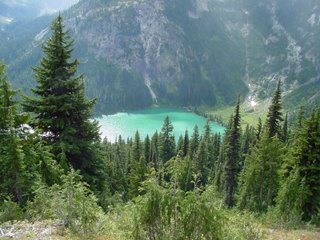 deep-forbidden-lake.jpg