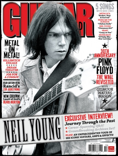 guitar-world-Neil-Young-cover.jpg