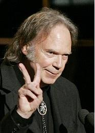hall-of-fame-neil-young-peace.jpg
