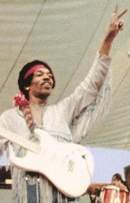 jimi-hendrix-woodstock-1969-crop.jpg