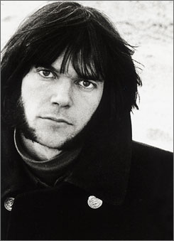 linda-eastman-neil-young-sugar-mtn-sm.jpg