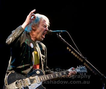 melbourne-australie-neil-young-bdo-1-26-09.jpg