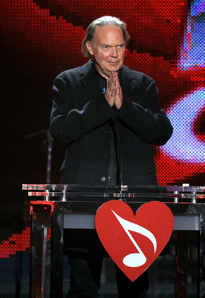 musicares-neil-young-2010.jpg